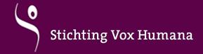 Stichting Vox Humana